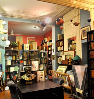 librairie godon la librairie. Black Bedroom Furniture Sets. Home Design Ideas